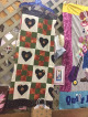 beginnerquilting