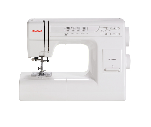 Home page for Janome memory craft 200e embroidery machine reviews