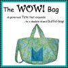 The Wow Bag Class