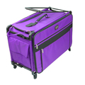 Tutto Rolling Cases